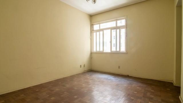 Apartamento à venda com 3 dormitórios em Flamengo, Rio de janeiro cod:18694 - Foto 2
