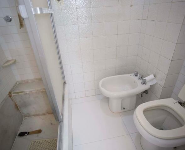Apartamento à venda com 3 dormitórios em Copacabana, Rio de janeiro cod:17762 - Foto 16