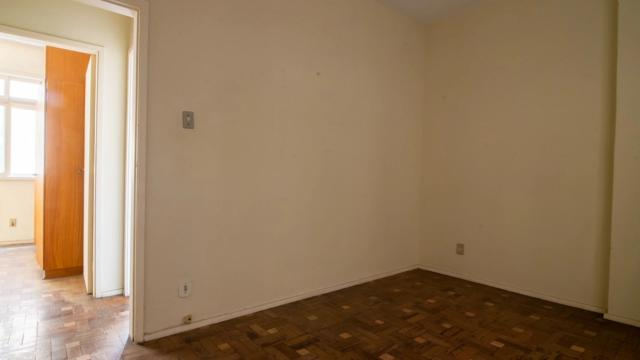 Apartamento à venda com 3 dormitórios em Flamengo, Rio de janeiro cod:18694 - Foto 20