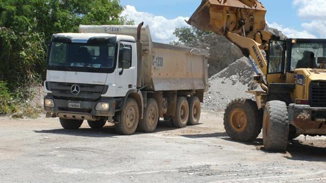Mercedes Benz Actros 4844K - Foto 3