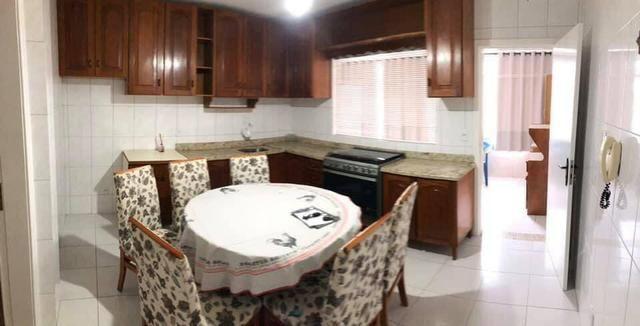 Apartamento Lages centro - 3 quartos - próx Angeloni - Foto 5