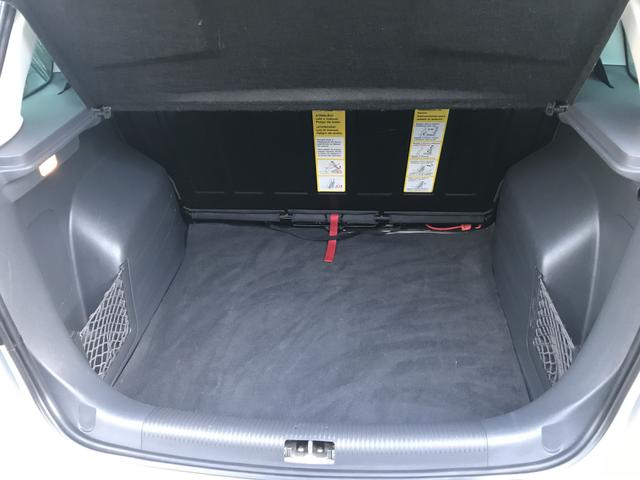 VW SpaceFox - Foto 11