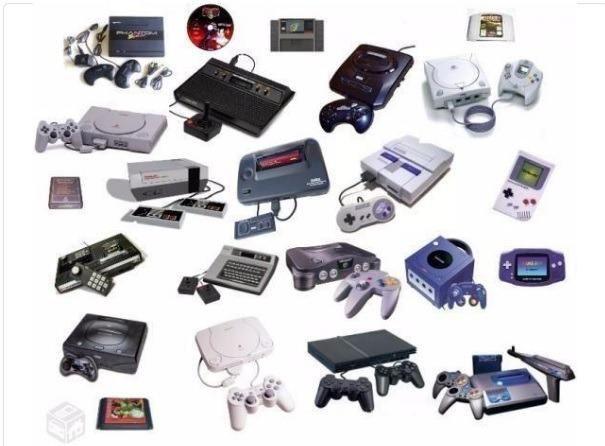 Assistência técnica video game ps2-ps3-ps4-xbox360-xboxone - Foto 4