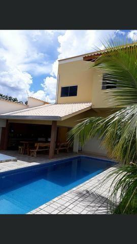 Casas p/ temporada, férias em Caldas Novas! - Foto 6