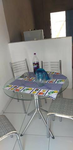 Casa em Porto Seguro - Foto 6