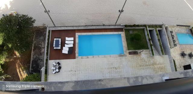 Apartamento em Piedade no Edf Flamingo - Foto 20
