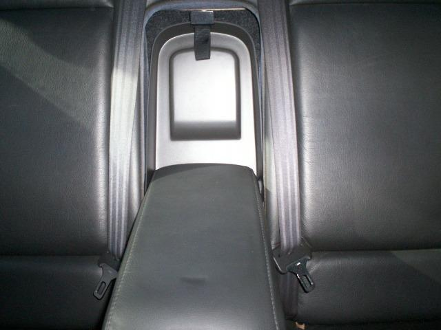 Volvo C70 2.3 Turbo automático. Coupé lindo e raro! Espetacular! - Foto 5