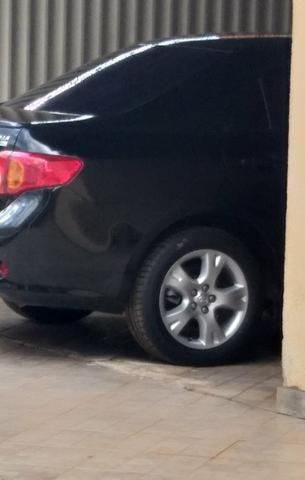 Toyota Corolla Gli 2010/2011 - Foto 16