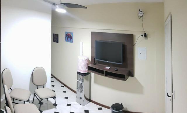 Locação sala comercial, Centro, Maricá, RJ - Foto 3