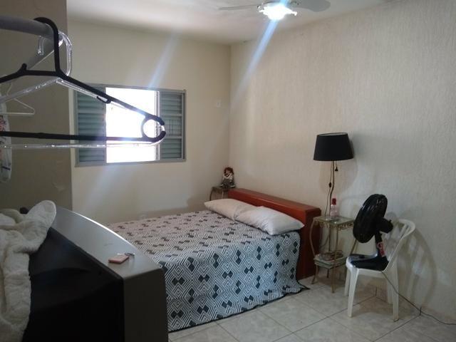 Chalé todo na laje,3 dormitórios, suite,de esquina,pego um carro de menor valor - Foto 20