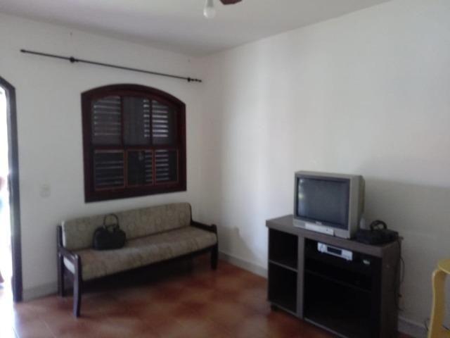Casa linear 02 quartos em Iguaba - Foto 3