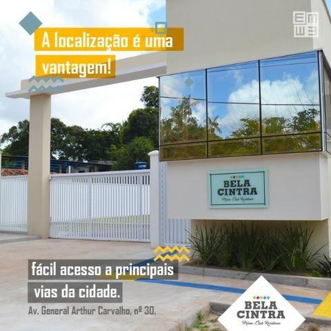 Marinho - Aptos prontos no Turu. Subsidio R$ 21.090,00