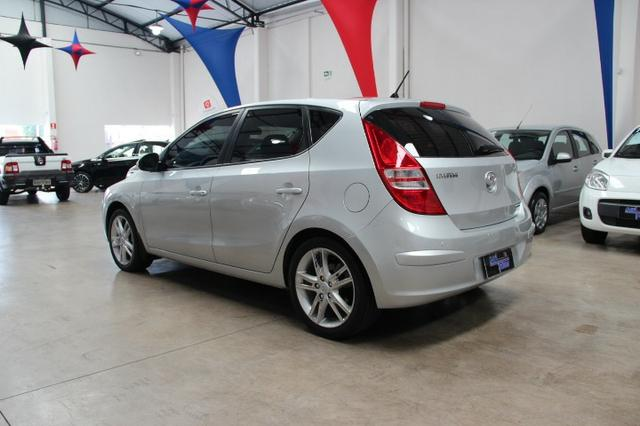 Hyundai i30 - Foto 13