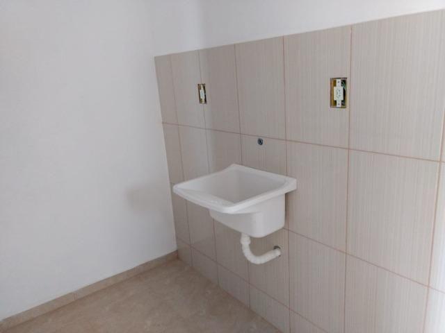 Apartamento 2 quartos em São Pedro da Aldeia/RJ - Foto 6