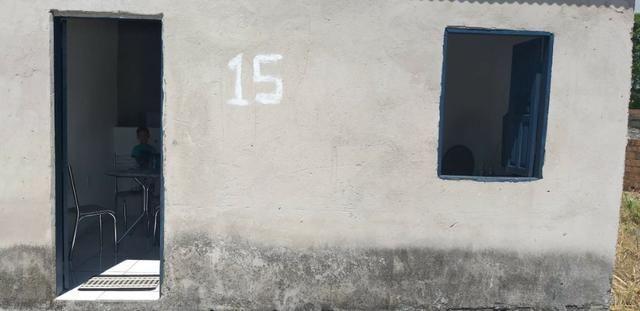 Casa em Porto Seguro - Foto 11