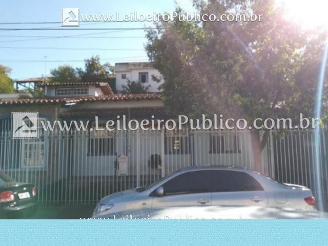 Lavras (mg): Casa cijvn cxxnv - Foto 5
