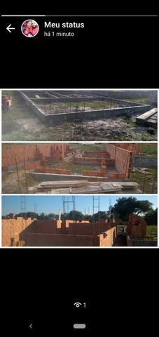 Obras & Reformas - Foto 5