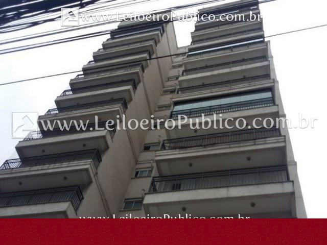Guarulhos (sp): Apartamento njbqv uksdb - Foto 3