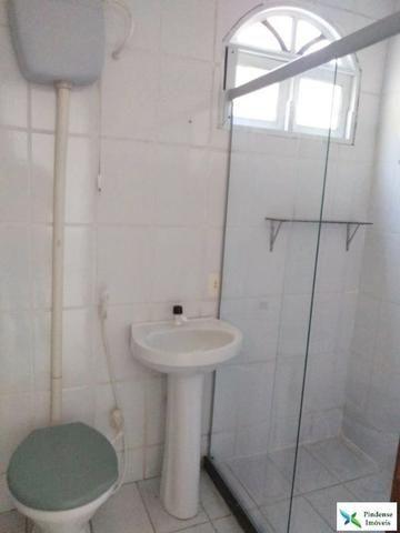 Casa em Jacaraípe, 5 quartos - Foto 13