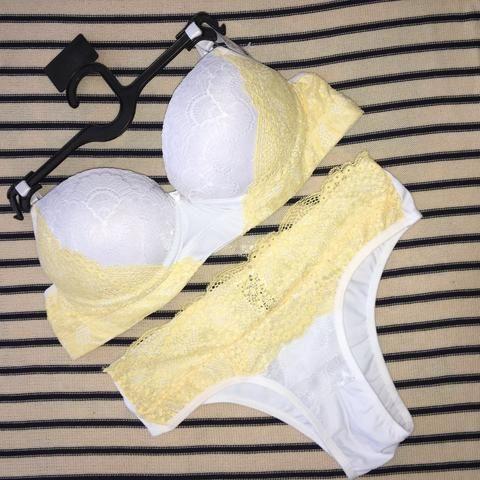 Vendo lingeries - Foto 6