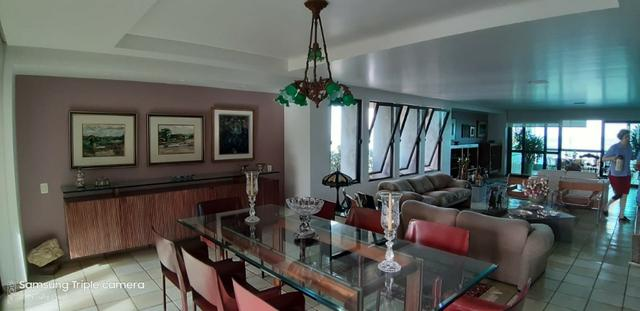 Apartamento em Piedade no Edf Flamingo - Foto 12