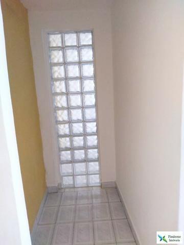 Casa em Jacaraípe, 5 quartos - Foto 10