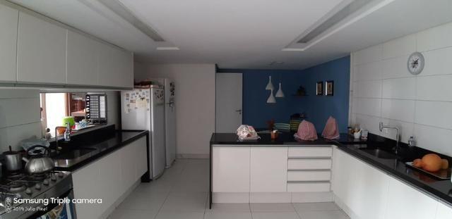 Apartamento em Piedade no Edf Flamingo - Foto 6