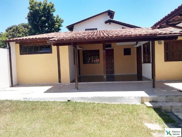 Casa em Jacaraípe, 5 quartos - Foto 4