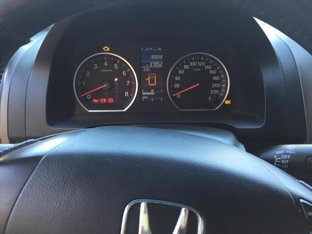 Honda-CRV Suv - Foto 7