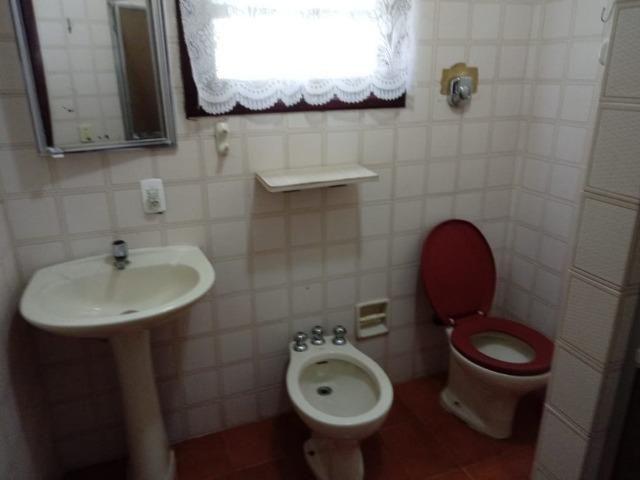 Casa linear 02 quartos em Iguaba - Foto 13