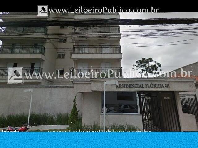 Guarulhos (sp): Apartamento exgoe owcic - Foto 5