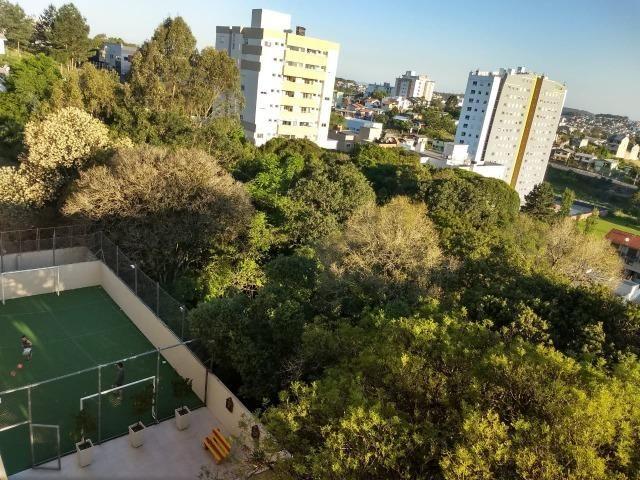 Barbada: Apartamento Próximo Shopping Iguatemi - Foto 2