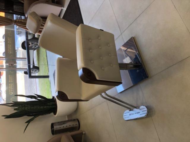 Salão cabelereiros - Foto 2
