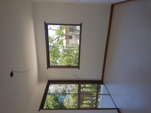 Casas Duplex Praia do forte - Foto 12