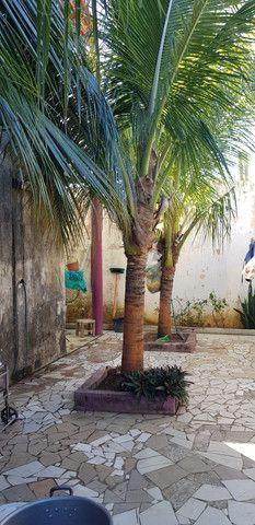 Belíssima casa arejada e espaçosa na cidade de Barbalha - Foto 11