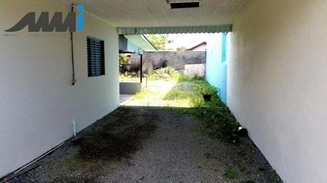 Casa 2 quartos, no Gravata - Navegantes/SC - Foto 3