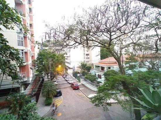 Apartamento com 3 dormitórios à venda, 155 m² por R$ 810.000 - Boa Viagem - Niterói/RJ - Foto 3