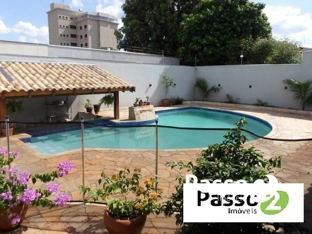 Aluga-se Casa Centro (próximo ao colégio Erasmo Braga) - Foto 16