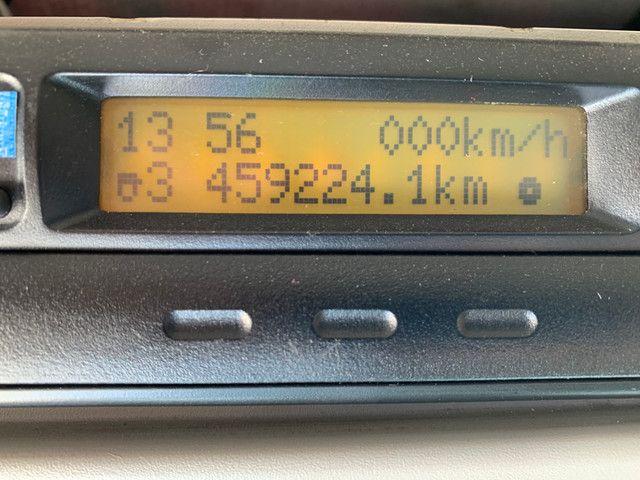 Volvo Vm 330 Bitruck - Foto 9