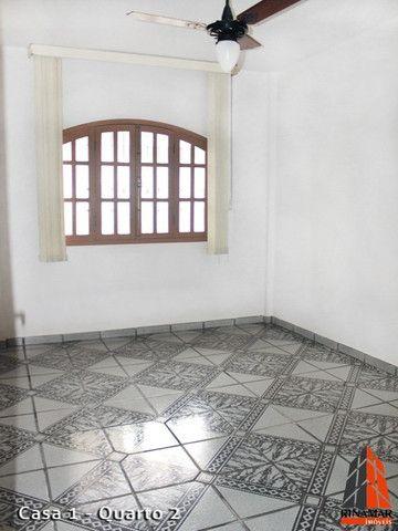 E.X.C.E.L.E.N.T.E Localização, Casa em Campo Grande Cod. 028 - Foto 5