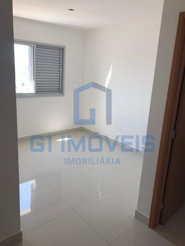 Apartamento 2 e 3 quartos, Pátio Coimbra! - Foto 19