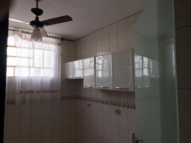 Apartamento vila Carlota, 3 quartos - Foto 10
