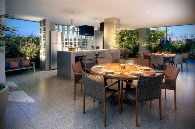 Opus Urbano - Apartamento 178m² - Pronto para morar! - Foto 10