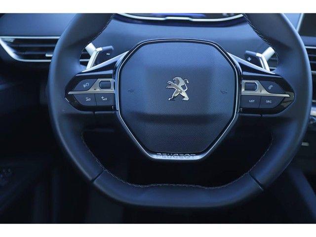 Peugeot 3008 1.6 ALLURE THP - Foto 11