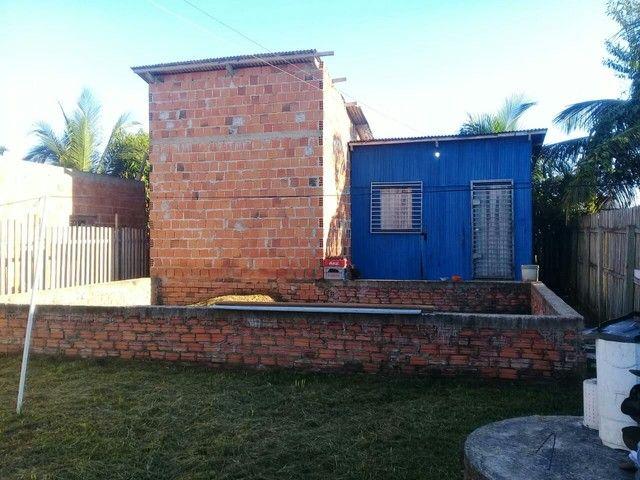 Vende uma casa interessados * - Foto 2