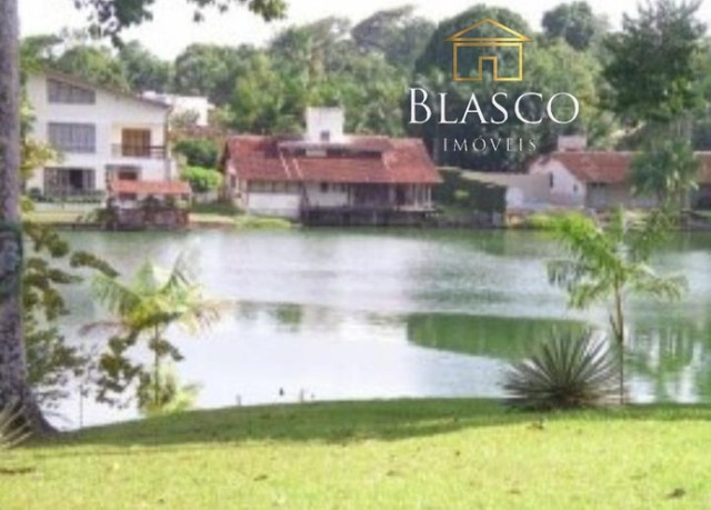 Lago Azul - Foto 4