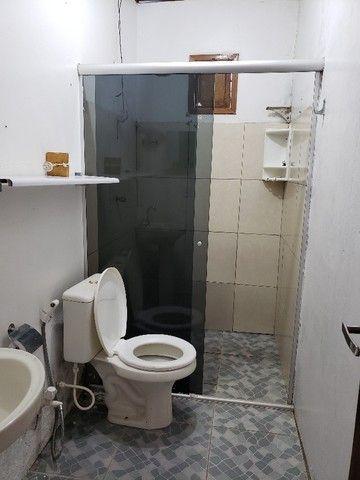 Vendo casa no Jardim Felicidade com 2 quartos(01 suite) Desocupada - Foto 16