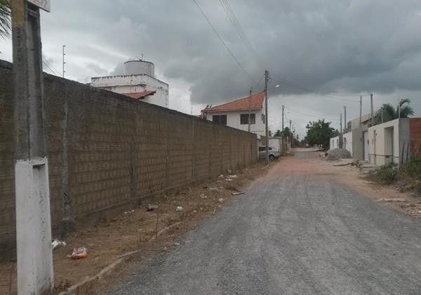 Casa residencial à venda, Precabura, Eusébio. - Foto 11