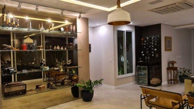 Casa no Alphaville Eusébio, Cidade alpha Ceará 2, Residencial 2 #ce11 - Foto 7