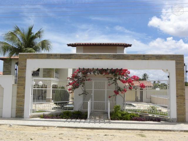 Casa residencial à venda, Eusébio, Eusébio. - Foto 2